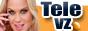 Telefonsexverzeichnis - Telefonsex für User und Webmaster -  - Geiler Telefonsex ohne Grenzen